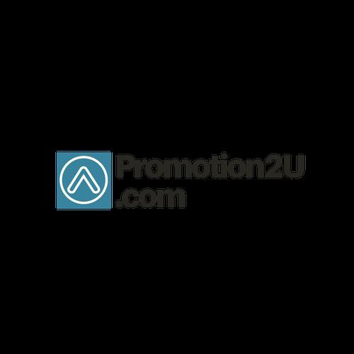 Promotions2U